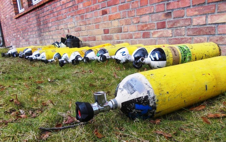 Atemschutzübung SZ Engerode 039